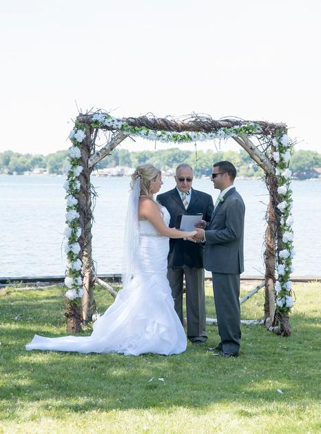 Quinn willoughby photography melissa amp grant wedding dsc 8974
